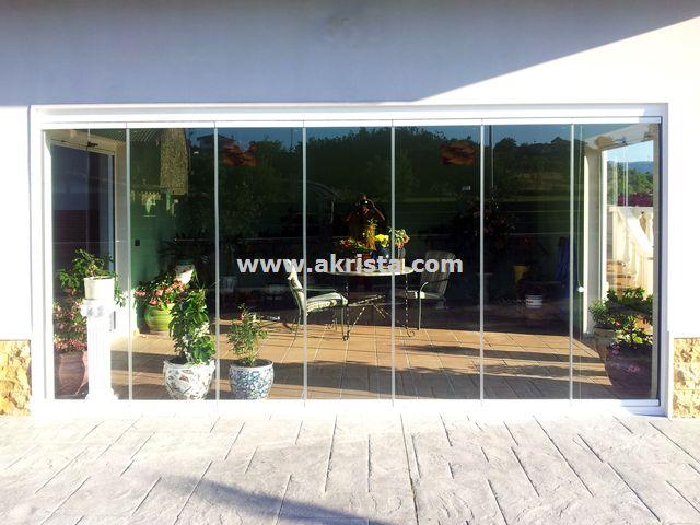 Normativa cerramientos de terrazas akrista - Cerramientos de terrazas de aticos ...